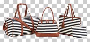 Tote Bag Handbag Retail Leather PNG
