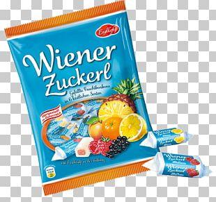 Vienna Convenience Food Vegetarian Cuisine Snack PNG