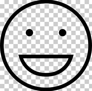 Emoji Emoticon Smile Computer Icons Symbol PNG