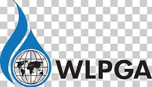 Liquefied Petroleum Gas World LPG Association Industry Autogas PNG