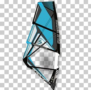 Sailing 2016 Icon Windsurfing Roth 2016 PNG