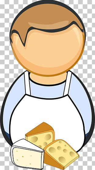 Cheese Breakfast Computer Icons PNG