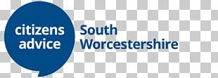 Citizens Advice Walsall Charitable Organization Citizens Advice South Warwickshire Citizens Advice Watford PNG