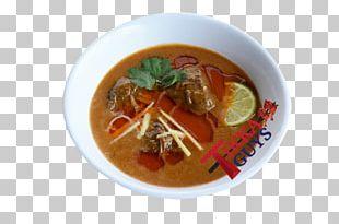 Nihari Asian Cuisine Laksa Kebab Chicken Tikka PNG