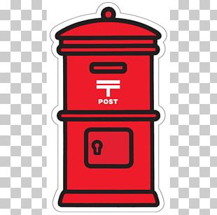 Post Cards Japan Post Mail Post Box Post Office PNG