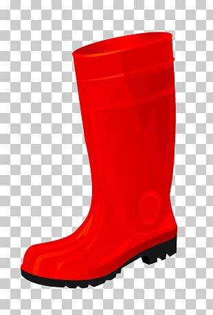 Boot Drawing Dessin Animxe9 PNG