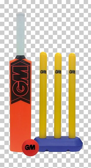 Cricket Bats Gunn & Moore Batting Cricket Clothing And Equipment PNG