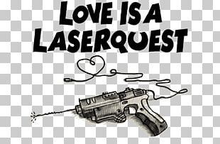 Love Is A Laserquest Arctic Monkeys Suck It And See Song Music PNG