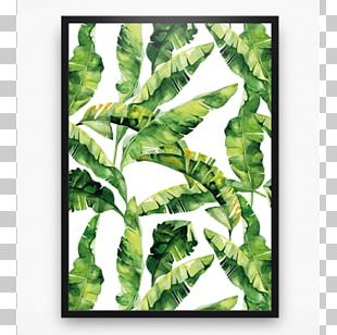 Paper Partition Wall Adhesive Leaf PNG