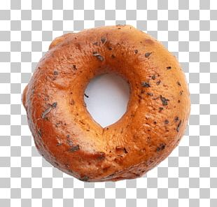 Bagel Gluten-free Diet Tree Nut Allergy Pizza PNG