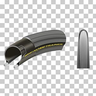 Bicycle Tires Bicycle Tires Exercise Bikes Bicycle Trainers PNG