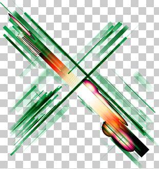 Graphic Design Designer PNG