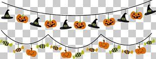 Halloween Party October 31 Pierre Et La Sorcixe8re Pumpkin PNG