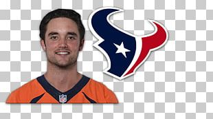 Houston Texans NFL Tennessee Titans New England Patriots Indianapolis Colts PNG