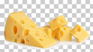 Milk Emmental Cheese Stock Photography Food PNG