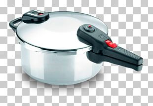 Pressure Cooking Food Lid PNG