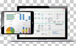 Appian Corporation Computer Software Platform As A Service Application Software Low-code Development Platforms PNG