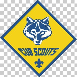 Boy Scouts Of America National Capital Area Council W. D. Boyce Council Cub Scouting PNG