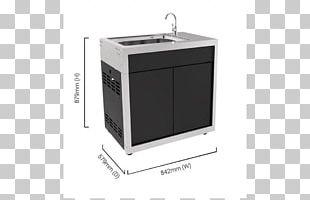 Cordon Bleu Barbecue Kitchen Sink Purchase Order PNG