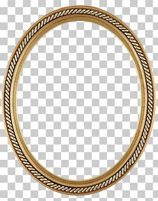 Frames Portable Network Graphics Decorative Arts PNG