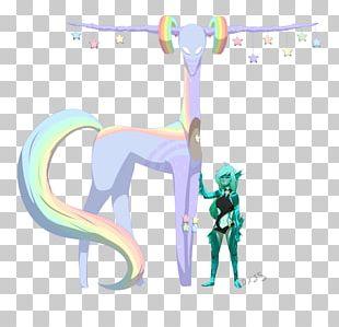 Illustration Horse Product Design Cartoon Desktop PNG