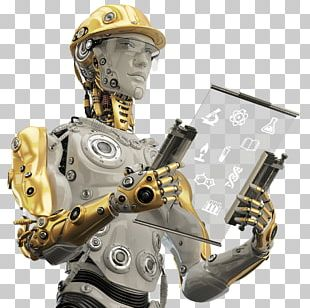 Industrial Robot Safety Cobot ISO 10218 PNG
