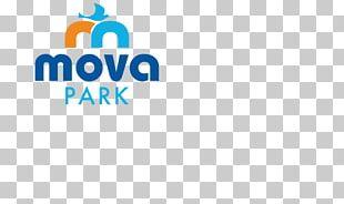 Movapark Shopping And Lifestyle Center Shopping Centre NeoPLUS MarkAntalya Novada Outlet Söke PNG