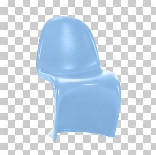 Panton Chair Plastic Table PNG