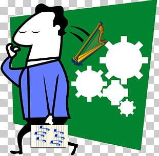 Total Productive Maintenance Quality Computerized Maintenance Management System Business Administration PNG