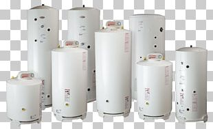 Water Heating Heat Exchanger Central Heating PNG