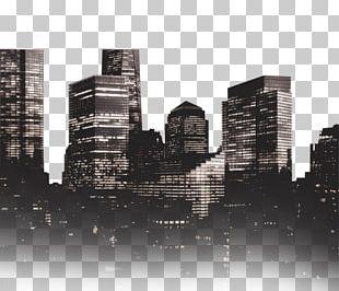 Cities: Skylines New York City Building Desktop PNG