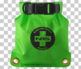 First Aid Kits First Aid Supplies Paddling Paddle Kayak PNG