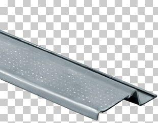 Furring Steel Frame Material Framing PNG