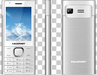 Quarter Video Graphics Array Clamshell Design Feature Phone Smartphone Subscriber Identity Module PNG