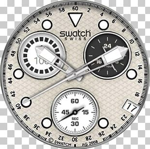 Special Re: Quest Watch Strap Clock Clothing Accessories PNG