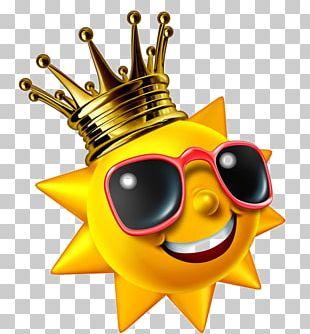 Stock Photography Sun Stock Illustration Summer PNG