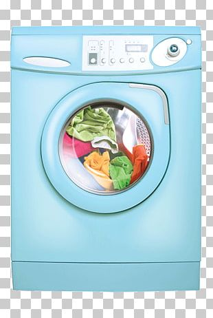 Washing Machines Clothes Dryer Laundry Hair Dryers Photography PNG