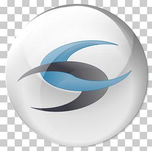 Adempiere Enterprise Resource Planning Business Suite Customer Relationship Management PNG