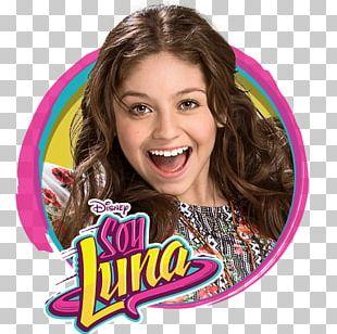 Karol Sevilla Soy Luna Live The Walt Disney Company PNG