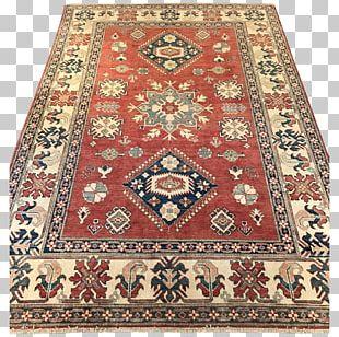 Persian Carpet Flooring Furniture Pictorial Carpet PNG
