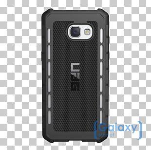 Samsung Galaxy J3 Samsung Galaxy S7 Telephone Smartphone PNG