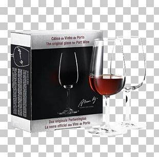 University Of Porto Wine Glass Red Wine Port Wine Dessert Wine PNG