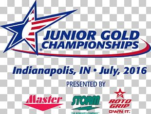 2018 Junior Gold Championships Junior Olympic Gold United States Bowling Congress International Bowling Museum Tournament PNG