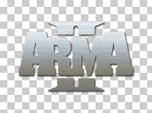 ARMA 3: Apex ARMA 2: Operation Arrowhead ARMA 3 PNG, Clipart, Angle
