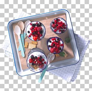 Cheesecake Dessert REWE Group Berry PNG