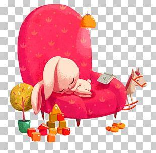 Computer Mouse Behance Illustrator Drawing Illustration PNG