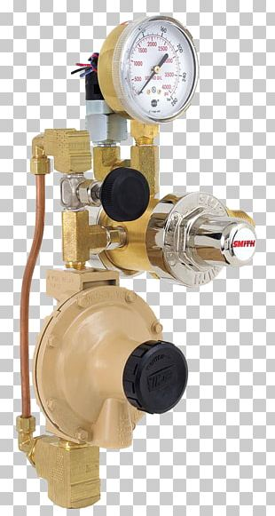 Pressure Regulator Gas Oxy-fuel Welding And Cutting PNG