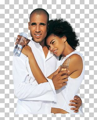 The Love Dare Couple Love Of God Grace In Christianity PNG