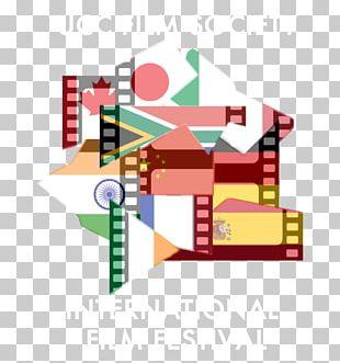 Art Logo Graphic Design PNG