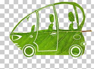 Car Stock Photography Stock Illustration Illustration PNG